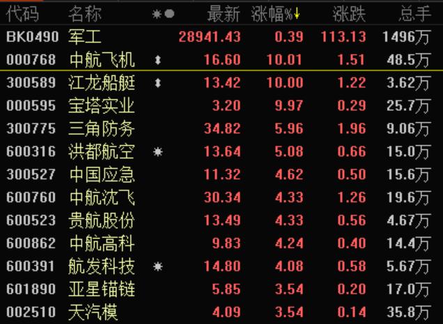 广东影院暂停营业超过百万网友参与讨论了这件事情