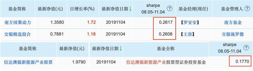北青报:政府社会形成合力与企业商户共渡难关