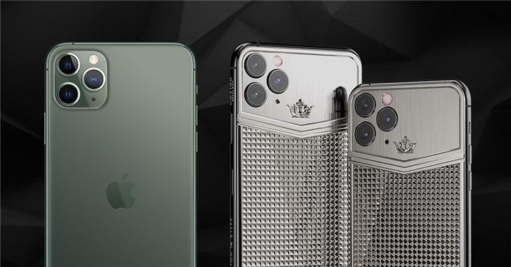 腾龙将于10月发布4款索尼E卡口镜头