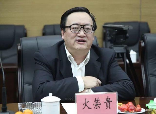 图片来源:长安街知事