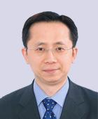 http://www.rhwub.club/caijingjingji/1817133.html