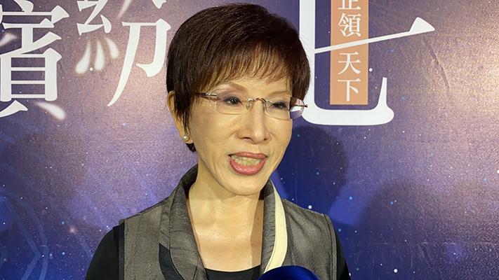 """河北在京津冀三地寻找""""最美农民工"""" 奖金1万元"""