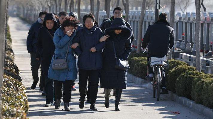 天津杀妻骗保案证据曝光:男子伪造签名 险种涉及11种