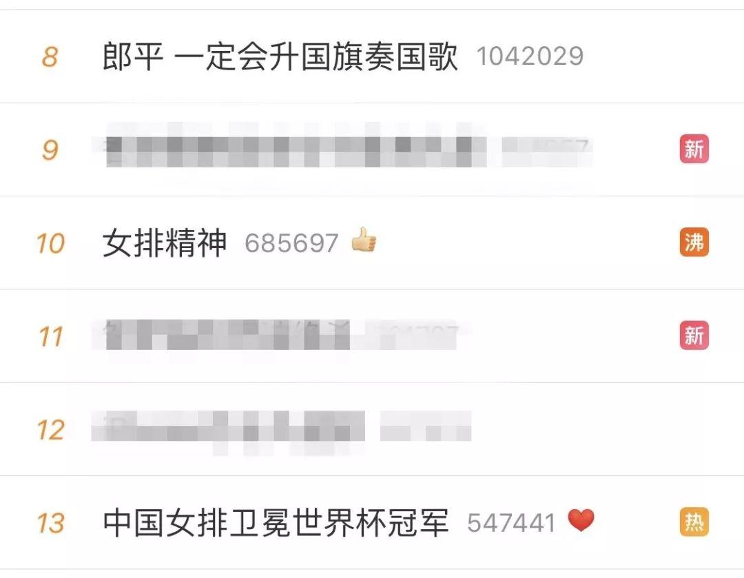 贵阳取消汽车限购影响几何?北京会放松限购政策吗?