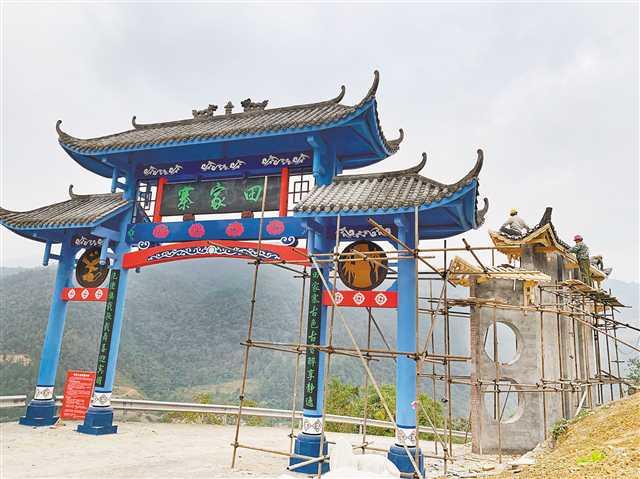 http://www.bvwet.club/shehuiwanxiang/324913.html