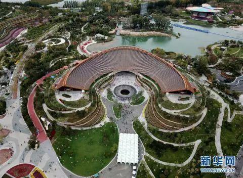 深圳地方金融监管局何杰:高质量完成绿色金融等任务