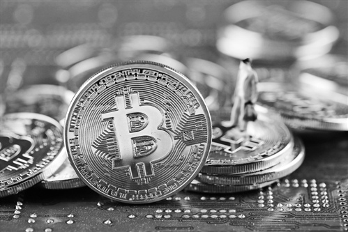 港证监会将虚拟资产纳入监管 比特币合法化迈第一步