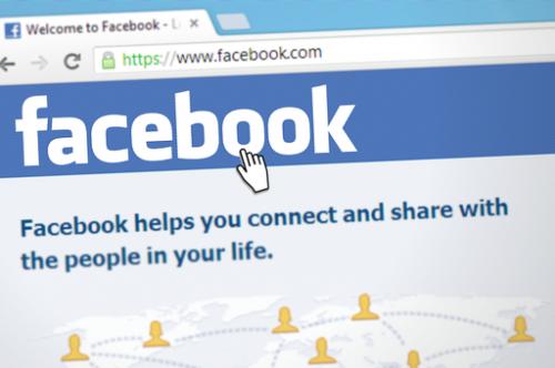 Facebook挖走谷歌芯片开发主管 帮自己制作芯片