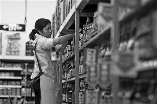 2019年将实行《食品安全国家标准酱油》...