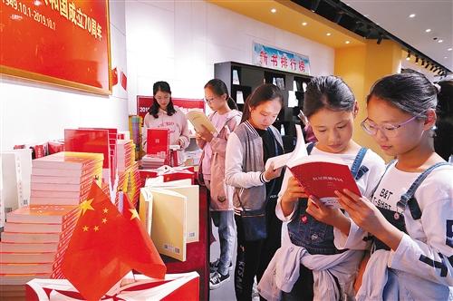 苏宁收购家乐福中国通过反垄断审查 资源整合成焦点