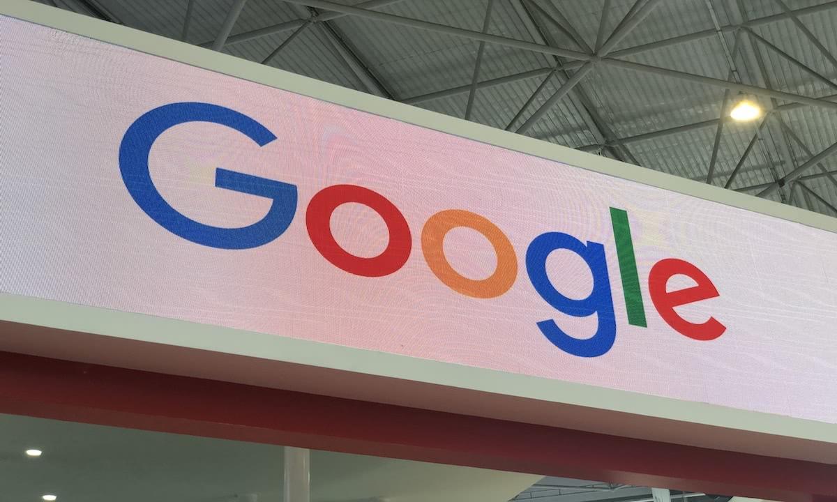 """裂痕持续扩大,谷歌员工抗议谴责公司""""暴力恐吓""""行为"""