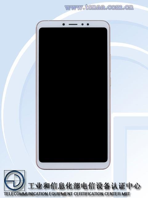 疑似小米Max 3 Pro首次现身:真的有骁龙710的照片 - 3