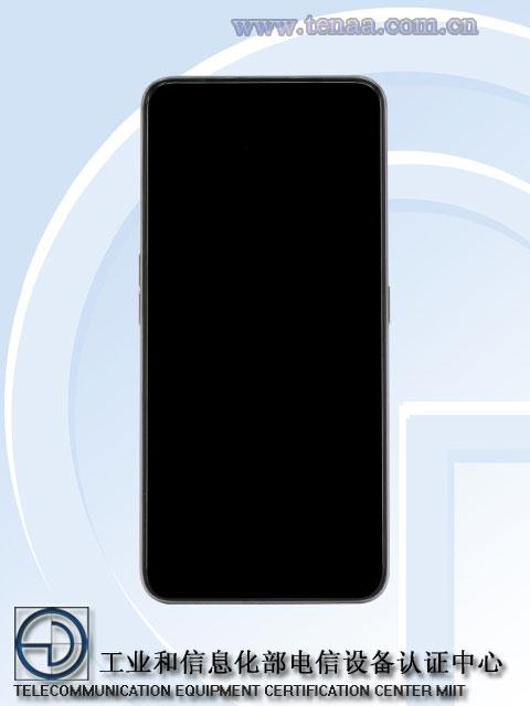 刘Sir或内地安家 太太首次使用手机支付