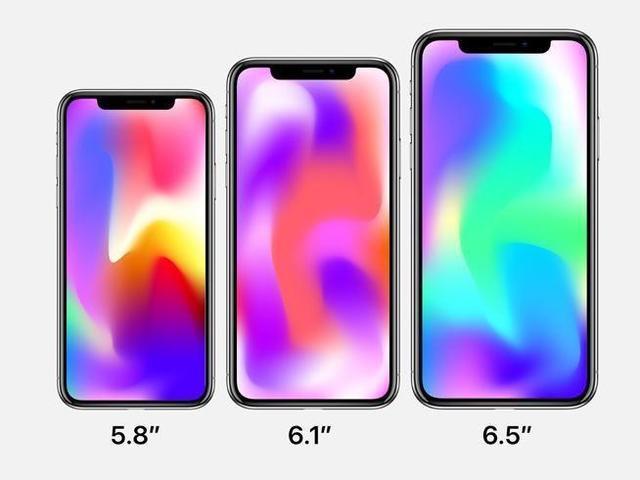 新iPhone有哪些亮点?苹果新品发布会前瞻的照片 - 7