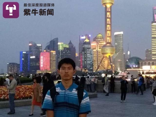 """网红自导自演""""路虎大战宝马"""",连发5个月视"""