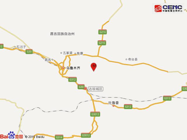 http://www.rhwub.club/jiaoyuwenhua/2081230.html