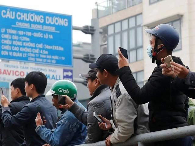 预计2025年马来西亚5G用户将超过1亿,越南将突破630万