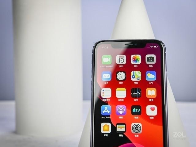手机到底可以用酒精进行消毒吗?可能会损害这个涂层