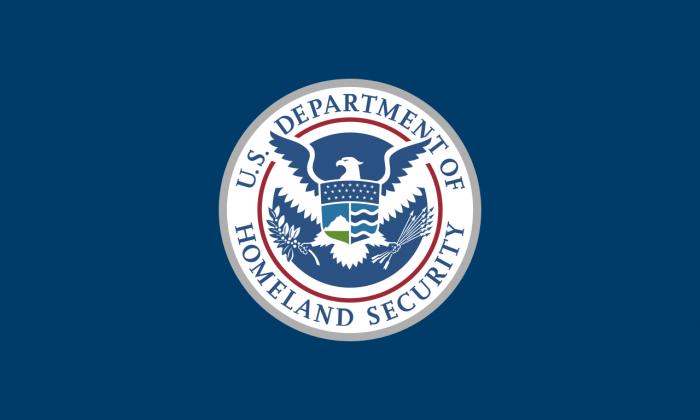 美国成立国家风险管理中心:帮助企业免遭网络攻击