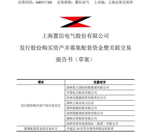 理财师沈茜妮:平民阶级如何加入科创板大军