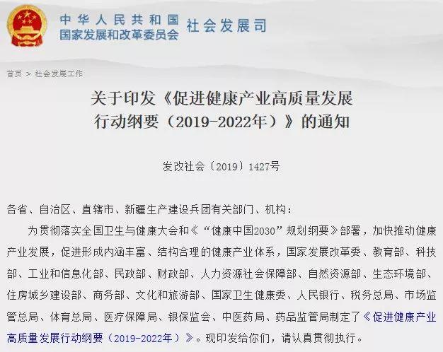 今年辽宁地区玉米总产量或将出现减产