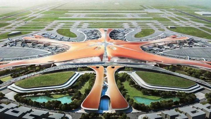 大兴国际机场投运,对河北意味着什么?