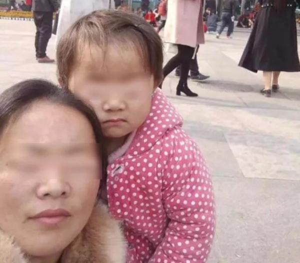 北京头条客户端 图