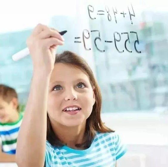 理科状元学方法_学霸是这样炼成的,高考状元们的经验分享!|高考状元|答题|学