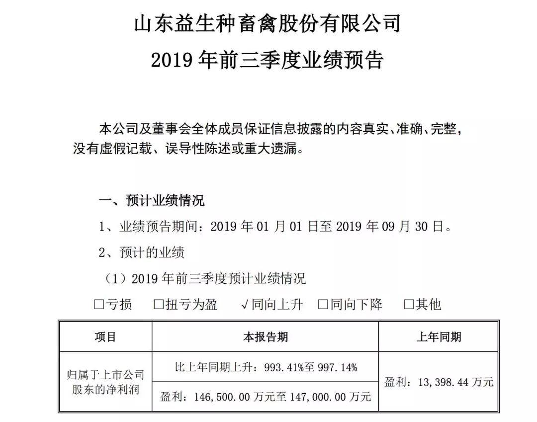 大和:敏华控股升至跑赢大市评级 上调目标价至5港元