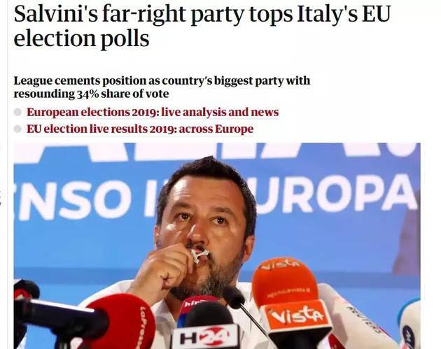 欧洲守住了底线 但危机还远没解除