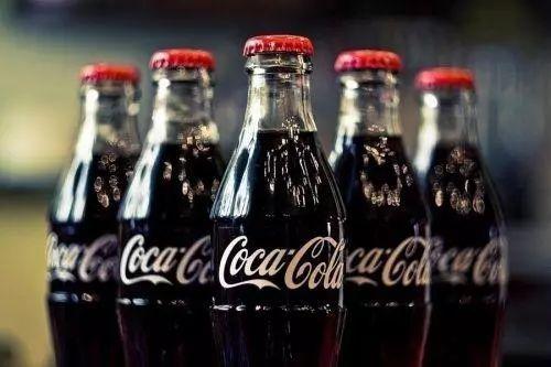 可口可樂CEO:因為這個原因 年中我們將被迫漲價