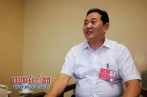 河北省侨联面向京津冀发挥侨务资源优势