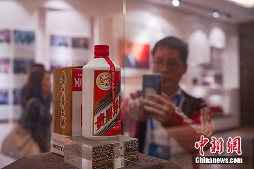 安徽省旅游集团原董事长刘文兵被查 已退休5年