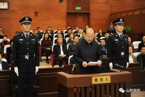 山东省原副省长季缃绮一审被判14年 据馆藏书画为己有