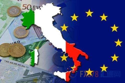 无协议脱欧被否 英镑绝地反击大涨近200点|本周外汇交易分析