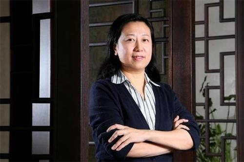 中国重汽:实控人将由济南市国资委变为山东省国资委