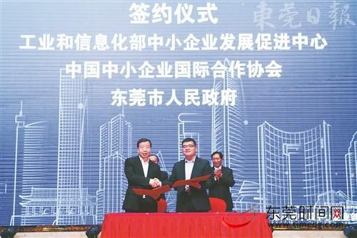 http://www.bvwet.club/shehuiwanxiang/297402.html
