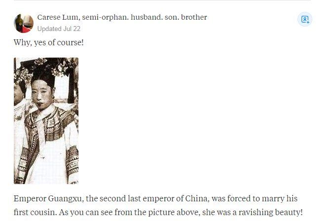 ▲图片截取自Quora