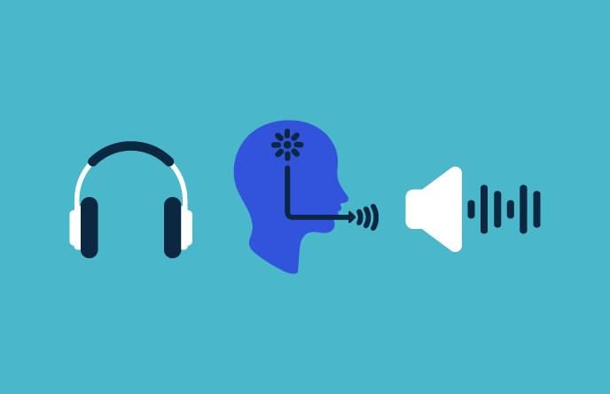 2019全球音频消费者调研报告显示63%的耳机购买者肯定音质的重要性