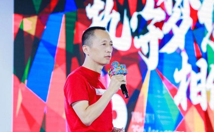 张尧浠:金价受乐观情绪下挫 后市仍以技术引导