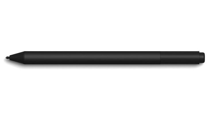 Surface Pro 7手写笔通过FCC认证,...