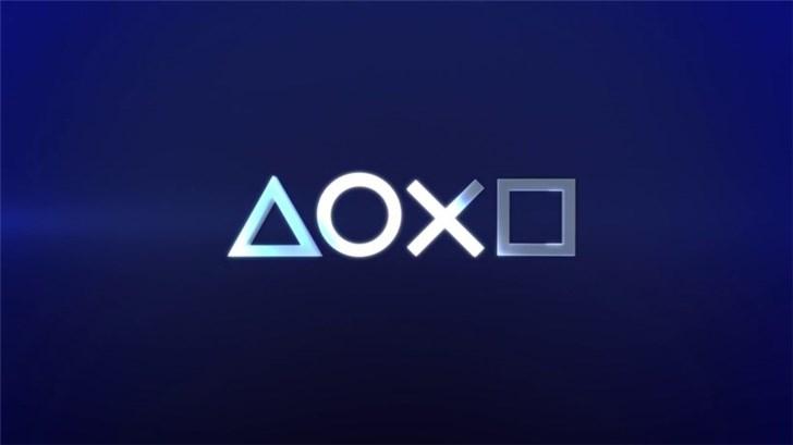 索尼PS5處理器的頻率將達到3.2 GHz,8核...