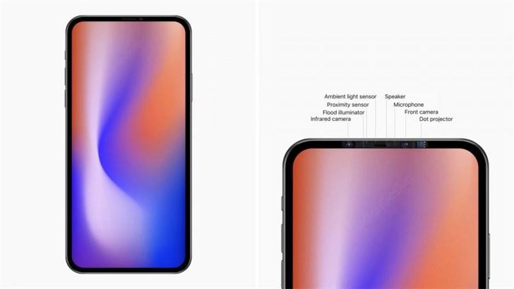 外媒爆料Phone 11S采用高通骁龙X55