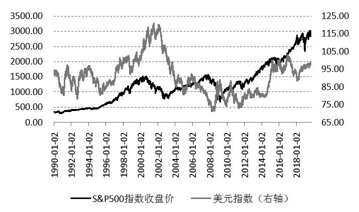 日本8月同时及领先指标下跌 政府调降经济评估至恶化