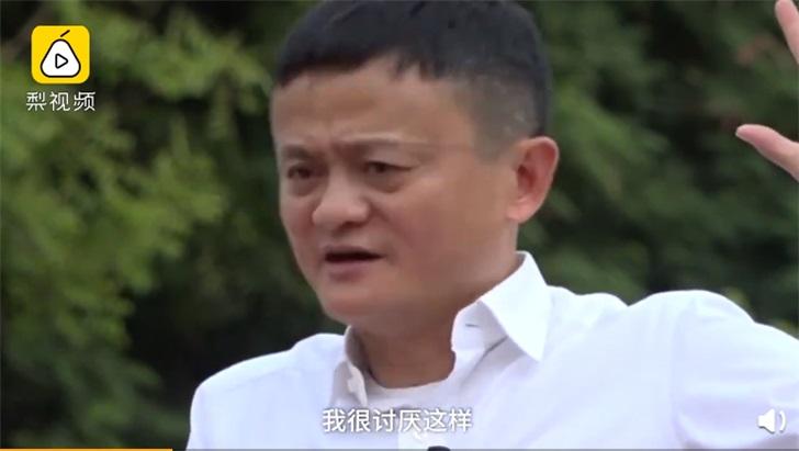 怎么把博彩公司的钱倒出来 - 全年减税降费2万亿 刘昆:没有国家一年减这么多