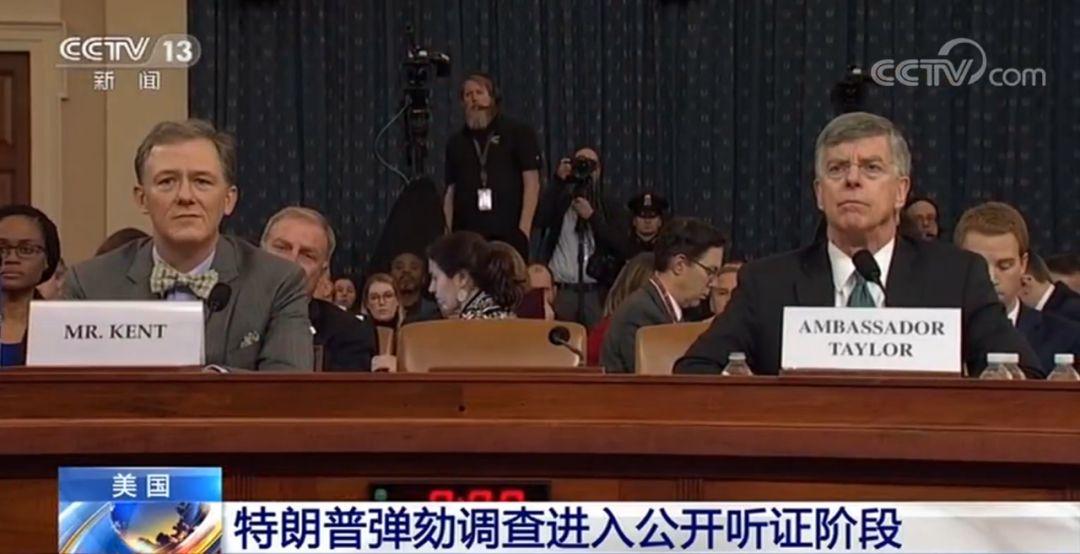 招商基金侯昊:长期看好医药行业创新和消费升级