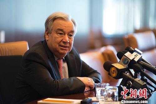 国庆70周年活动新闻中心27日举办第3场新闻发布会