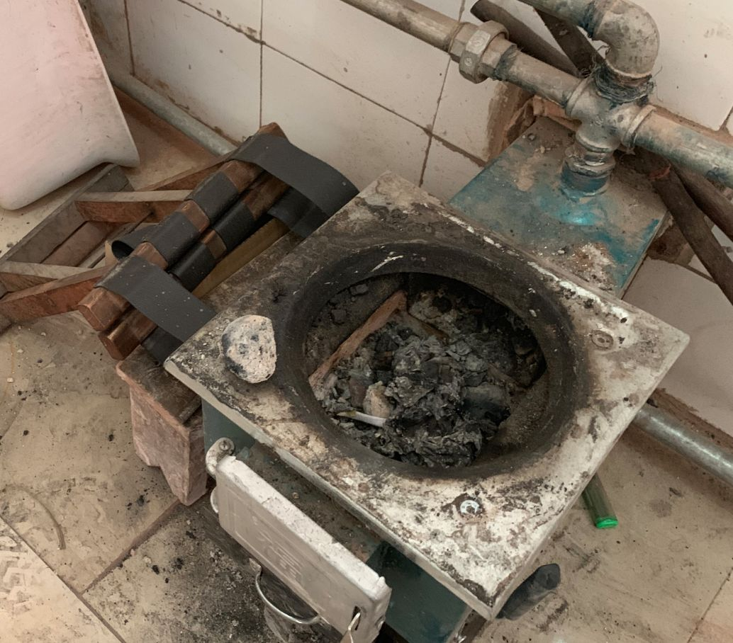 用政府推广清洁煤 河北多位村民一氧化碳中毒身亡