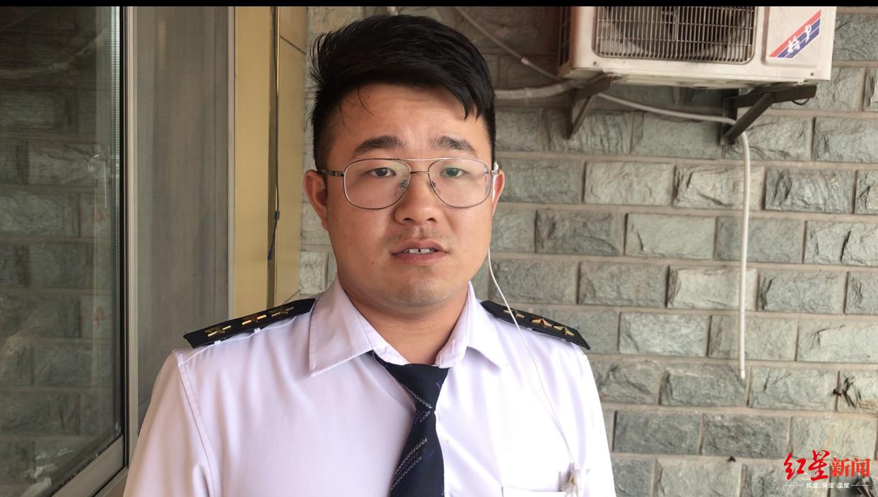 北京对高风险地区消杀
