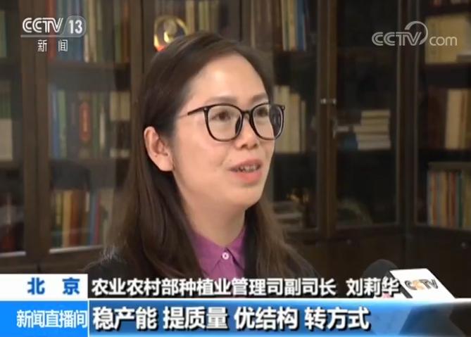 全文:中央支持深圳建设中国特色社会主义先行示范区